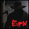 xEvilxPenguinxNinjax's avatar