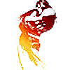 Xeviousss's avatar