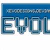xEVODESIGNS's avatar