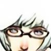 Xevv's avatar