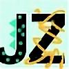 xevvrimyst's avatar