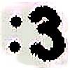 xewarrior's avatar