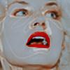 Xewonyan's avatar