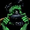 xEXILEDx's avatar