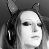 XexiliaOShadows's avatar