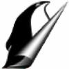 xeXpanderx's avatar