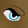 XexustheSilver's avatar