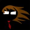 XeXwayX's avatar