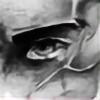 xExxFx's avatar