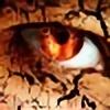 XEyesHaveNoInnocneX's avatar