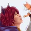 Xeylen's avatar