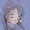 Xeyni's avatar