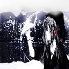 Xeynxx's avatar