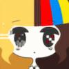 XeyOiz's avatar