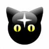 xezashi's avatar