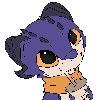 xezeno's avatar