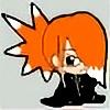 Xezo15's avatar