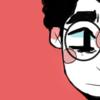 Xezoblaze13's avatar
