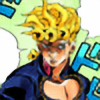 Xezoki's avatar