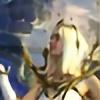 xEzrealx's avatar