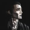 Xezzari's avatar