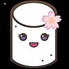 xf0rg0tt3nx's avatar