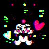 xf0rg0tten's avatar