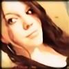 xF0rtySixAndTwox's avatar