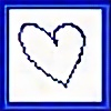 xF1lthyL1ttl3S3cr3tx's avatar