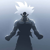 xF4CE1E55M4Nx's avatar