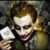 xF4ke's avatar