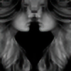 xFace2Face's avatar