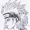 xfaction360's avatar