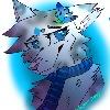 XFadedEchoesX's avatar