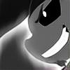 xFadetoGrayx's avatar