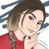 xFaerynn's avatar