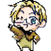 xfairyboy64x's avatar