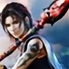 xfaithyx123's avatar