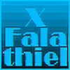 xFalathiel's avatar