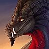xFalkenx's avatar