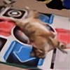 xfallenmtangelx's avatar