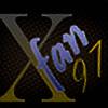 xfan97's avatar