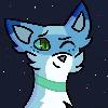 xFandomGodx's avatar
