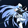 xfang2's avatar