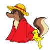 XfangheartX's avatar