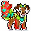 xFantasyPawsx's avatar