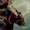 XfatallyGorgeousX's avatar