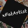 xFatArtist's avatar