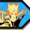 xfatonyx's avatar