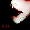 xFeajix's avatar